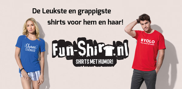 Fun-shirt.nl